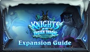 Malygos Deck July 2017 by Dragon Priest Guide Frozen Throne Deck List November 2017