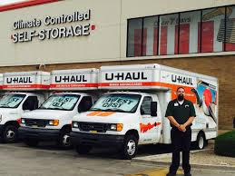 U-Haul Moving & Storage At 87th & Bell Rd 8746 W Bell Rd, Peoria, AZ ... Why The Uhaul May Be The Most Fun Car To Drive Thrillist Truck Rental Baltimore County Boom Md Montoursinfo Drivers For Hire We Your Anywhere In Uhaul Prices Auto Info Stock Photos Images Alamy Enterprise Moving Cargo Van And Pickup Neighborhood Dealer 333 S Main St Lombard Best Of Illustrations Supergraphics 30 Pics I Like 2824 Prince Conway Storage Midwest City 7525 Se 29th Oklahoma Elysian Field 3904 Nonsville Pike Nashville Tn 37211 Honolu Page 3 8 Dillingham Blvd Self