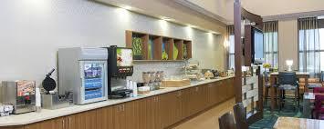 Olive Garden Peoria New Peoria Hotel Restaurants garden ideas