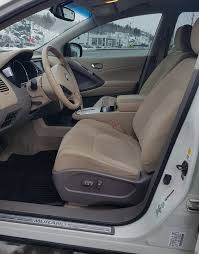 2009 Nissan Murano SL SUV, Crossover | Mar Motors Sudbury 2018 Nissan Murano For Sale Near Fringham Ma Marlboro New Platinum Sport Utility Moose Jaw 2718 2009 Sl Suv Crossover Mar Motors Sudbury Motrhead Pinterest Murano And Crosscabriolet Awd Convertible Usa In Sherwood Park Ab Of Course I Had To Pin This Its What Drive Preowned 2017 4d Elmhurst 2010 S A Techless Mud Wrangler Roadshow 2011 Sv 5995 Rock Auto Sales
