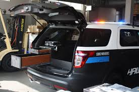 Ford Explorer Police Interceptor, Storage Solutions Underseat Storagegun Case For 2015 Ford Firearm Storage In Trucks Firearms Gears Pinterest Guns Amazoncom Duha 70200 Humpstor Truck Bed Storage Unittool Boxgun The Gun The Glove Box Concealed Carry Inc Weapon Vaults Product Categories Troy Products Arma15 Installed Under Rear Seat Ar15 M4 Locking Mount Powerride Carriers Bow Great Day Tactical Command Cabinets Police Fire And Emergency Vehicles Console Vault Chevrolet Silverado Floor 2003 Dara Holsters Finds Secure Option With Ram Mounts Nations First Mobile Gun Unit