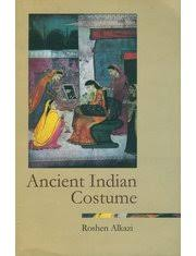 Books On History Of Indian Art
