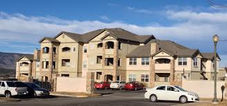 Praedium Group Buys Colorado Springs Apartments From Griffis/Blessing Vukota Capital Acquires Tanglewood Apartments In Colorado Springs Apartments In Colorado Springs Co Antero Photo Gallery Atherwood Apartments Colorado Springs 28 Images Section 8 Housing Westmeadow Peaks For Rent Praedium Group Buys From Griffisblessing Lincoln Clearview Griffis Blessing Nice Ideas 1 Bedroom One And Two West And Houses For