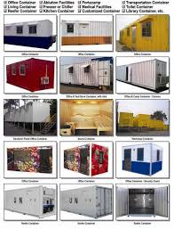 100 Container Houses China House House