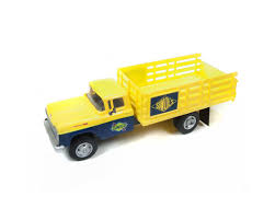 HO 1960 Ford Box Truck, SUNOCO By Classic Metal Works [MWI30512 ... Amazoncom Johnny Lightning Jlcp7005 1959 Ford F250 Pickup Truck Ranger 4x4 Black 12v Kids Rideon Car Remote 164 Ln Grain Blue With Red Dump By Top Shelf Replicas Ertl 1994 F150 Replica Toy Youtube Hitch Tow 2018 F350 King Ranch Dually Jeans Greenlight Anniversary Series 5 1967 F100 Ford Transit Rac Recovery Truck 176 Scale Model Castle Toys Svt Raptor Becomes Top Selling Licensed Truck Among Kids Real Rc Fishing Boat Toyf150 Raptor Tckrubicon Wyatts Custom Farm 1956 Bobs Towing 118 Diecast Model