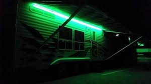 Awning : Light Rvs S Exterior Strip Lighting Airstream Ums ... Awning Light Rvs S Exterior Strip Lighting Airstream Ums Rv Led Lights Camping Fxible Dc Retrofit Led Rv Service Centre Twoomba Motorhome Adhesive Strips Europe By Camper 6 Party Recprocom Singlecolor Leds For Rvs Campers And Trailers For Unique Home Designs Image Of On My Underneath The Also New Outside Lights Patio Area Youtube Installing An Light Tech With Rvrob Owls Lawrahetcom