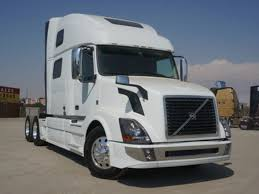 100 Truck Volvo For Sale VOLVO TRUCKS FOR SALE IN WEST SACRAMENTOCA