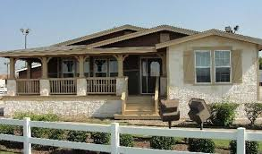 Double Wide Mobile Homes Prices Modular Floor Plans And Triple