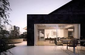 100 Tokyo Penthouses Avior Body Of Work Westbank Corp