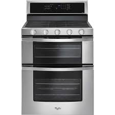 Appliances Discount Kitchen Appliances line