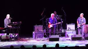 Little Feat Fat Man In The Bathtub by Little Feat Upcoming Shows Tickets Reviews More