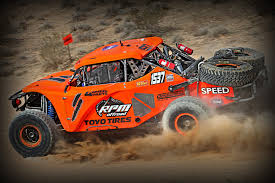 Prototype Arctic Cat UTV Stolen From Robby Gordon - Racing News Robby Gordon Trophy Truck Arrving In Cabo San Lucas At Finish Of Exfarm Is The Baddest Pickup Detroit Show Trophy Truck Air 2015 Parker Test Youtube Atvridermag On Twitter Drivers Gordontodd Baja 500 Crash Hits Bystander Baja Leaving Wash 1000 Score Off Road Racing Clipfail The Mint 400 Americas Greatest Offroad Race Digital Trends Set To Start First Line For 50th Annual Qualifying Trucks Mcachren Tim Herbst Leading 30 Into Sali Disparada La Bala El Viga