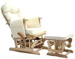 Rocking Chair Cushions Walmart Canada by Nursery Rocking Chair Walmart Glider Chairs For Nursery Used