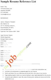 Reference Template Resume Cnc Machinist Cover Letter Sales List