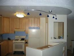 kitchen track lighting pictures miseryloves co