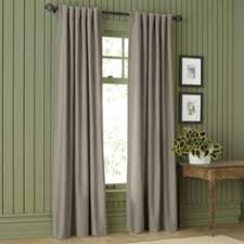 Jc Penney Curtains Martha Stewart by Healthy Hair Soy Leave In Conditioner 8 5 Oz Window
