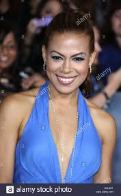Toni Trucks Stock Photos & Toni Trucks Stock Images - Page 3 - Alamy Toni Trucks The Twilight Saga Breaking Stock Photo 100 Legal Actor Gowatchit Lucy Liu Janet Montgomery Tca Summer Press Tour 26943 Truckss Feet Wikifeet Hollywood Actress Says Her Hometown Manistee Sweats Actress Attends The Pmiere Of Disneys Alexander And Los Angeles Nov 11 At 2017 Dream Gala Antoinette Lindsay At Eertainment Weekly Preemmy Party Los Angeles Seal Team Season 2 Pmiere Screening In La Seal Book Club Toc Can Get Really Facebook Stills Amt Beverly Hills 147757