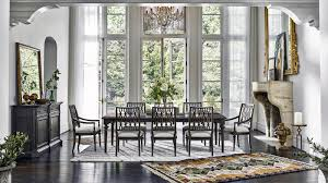 Szenisch Brown Squirrel Dining Room Sets For M Spaces Round Counter ... Shabby Chic Ding Chairs Visual Hunt Table With Bench Leons Shop Paula Deen Cottage Grey Casters Host Chair Free Shipping Room To Fit Your Home Decor Living Spaces Kitchen Scdinavian Designs Sets Suites Fniture Collections Ikea Douglas Casual D7775mtz31 Dp31mtz Holly Hope Tables All Baker Best Of Caster Gcucpop