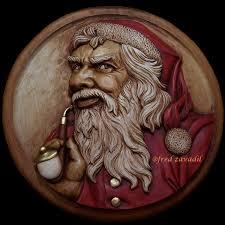 santa carving patterns plans diy free download trundle bed