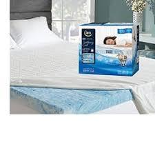 bed bath bedding bathroom items kohl s