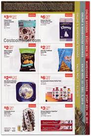 Costco Online And In Store Coupons, Promotions, Specials For ... Amagazon Promo Codes Myntra Coupons Offers 80 Extra Rs1000 Off How To Get Your Usef Discount Dover Saddlery Nearbuy Code 100 Cashback Nov 18 Monster Mens Wearhouse Coupon Printable Suzannes Blog Teacher Student Discount Jcrew Lasik Wearhouse Coupons Printable 2018 Everyday Deals On Clothes And Accsories For Women Men Ounass 2019 Sportsmans Warehouse Black Friday Ad Sales Up 20 Off With Debenhams November