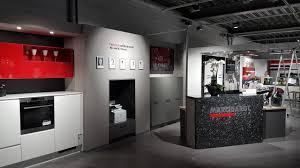 marquardt küchen möbel in osnabrück adresse