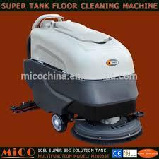 brilliant tile floor scrubber machine zonta floor for tile floor