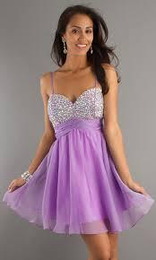 129 best dresses images on pinterest clothes short dresses and
