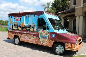 Orlando Ice Cream Truck – Ice Twister Orlando Ice Cream & Breakfast ...