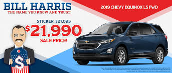 100 Abers Truck Center Your Source For Chevrolet Buick Cadillac Bill Harris Auto