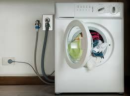 waschmaschine abklemmen so machen sie es richtig