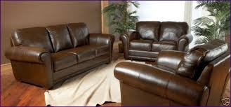 Sams Leather Sofa Recliner by Furniture Leather Sectional Couch Design For Your Furniture