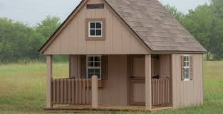 Amish Made Storage Sheds by Storage Sheds Outdoor Storage Sheds Lone Star Structures