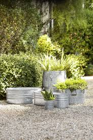 Six Pots To Hold Your Precious Plants | Post Magazine | South ... Jenny Castle Design Outdoor Spring Things Creating An Inviting Fall Front Porch Pottery Barn Plant Stunning Planters For Sale On Really Beautiful Usa Home Decor Trwallpatingdiyenroomdecorpotterybarn Startling Blue Diy Cement Craft Diane And Dean My Patio Progress California Casual Hamptons Backyard Style Articles With Tuscan Tag Excellent 1 Brittany Garbage Can Shark Trash Vintage Mccoy Green