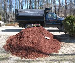 Ever Wonder How Much A Dump Truck Can Deliver? Well Here It Is! This ... Public Surplus Auction 1291504 Zilker Thats A Lot Of Dillo Dirt 5 Yards Bulk Pea Gravelst8wg5 The Home Depot Rubbermaid Dump Tilt Truck Black 12 Cubic Yard Fg9t1300bla 2019 New Western Star 4700sf 1618 At Premier Reno Rock Services Page About Rockys Dirts 625 Cubic Yard Tilt Trucks Large Dumping Trash Bins Garick Slts 1 Yards Fill Dirt Lowescom How Does It Measure Up Greely Sand Gravel Inc Dejana 16 Body Utility Equipment