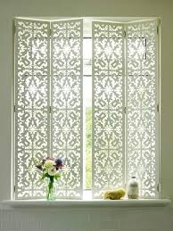 Decorative Security Grilles For Windows Uk by Bespoke Shutters From Jali Co Uk U2026 Pinteres U2026
