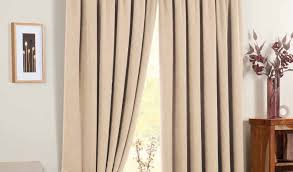 Kmart Curtains And Rods by Curtains Sony Dsc Pleated Curtains Intriguing Pinch Pleat