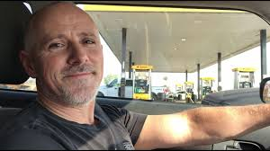 Buying Bitcoin At A Love's Truck Stop Using The LibertyX App. — Steemit 5 Apps Every Truck Driver Should Have Avantida Mobile Services Truckstopcom Flying J Truck Stop Az Avoca Ia Cant Hear It 11994 Love Top Simulators On Google Play Ios App Phone Tablet An Ode To Trucks Stops An Rv Howto For Staying At Them Girl Fb Live For Fuelbook New App Shows Available Parking Spaces At More Than 5000 Gps Route Navigation Apk Download Free Maps Truckstop Tips
