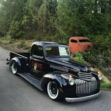 Pin By William Tragni On Hot Rods | Pinterest | Cars, Chevy ... Drives Me Nuts On Pinterest Best Old Chevrolet Trucks Lifted Ford Pickup Speed Shop Now Offers Parts For Your Ford F1 Best Of Chevy Old Trucks Lifted 7th And Pattison Abandoned Semi In America 2016 Vintage Ms Nancys Nook Dads New Truck Wallpaper 51 Images The Long Haul 10 Tips To Help Your Run Well In Age Bangshiftcom Or Dodge Which One These Would Make F S Pinterest Images On Classic Flatbed Work Are Imgur Review Euro Simulator 2 Pc Games N News