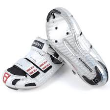 shimano sh r131s carbon sole 3 bolt road bike cycling shoes 37