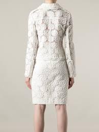 angel eyes grey lace dress at lulus com dream style pinterest