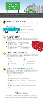 Top 4 Road Trip Tips [INFOGRAPHIC] 4 Tips For Bike Safety From A Bicycle Accident Attorney Ramos Law Truck Lawyer In Colorado The Fang Firm Denver Personal Injury Attorneys Free Csultation Zaner Harden Serious Motor Vehicle Cases Nagle Associates Trial Lawyers Auto Motorcycle Tracy Morgan Trucking Shows Dangers Of Driver Fatigue Top Road Trip Infographic Worlds First Beer Delivery By Selfdriving Truck Is Made