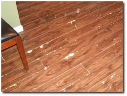 Checkered Vinyl Flooring Roll by Home Depot Vinyl Flooring Installation Flooring Design