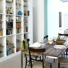 Dining Room Shelf Ideas Enchanting Best Storage On Of From Astonishing