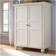Pottery Barn Desks Used by Armoire Pottery Barn Armoire Tv Prev Pottery Barn Armoire