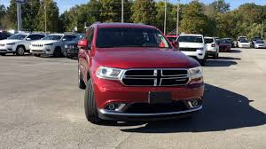 2015 Dodge Durango Limited AWD - Stock # C8118B - Harrisburg, IL 62946 Jim Gauthier Chevrolet In Winnipeg Used Dodge Durango Cars Trucks Used Tyco Canned Heat Radio Controlled Truck Suv Car 2019 Durango Citadel Anodized Platinum Awd Woodbury Nj Special Service Fca Fleet 2018 Srt Test Review Car And Driver Preowned 2017 Gt Sport Utility Sandy S4968 Stock Photo Image Of Grey White 37099202 Panama 2002 Dodge Automtico Reviews Price Photos New Truck 4dr Rwd Sxt Suv At Landers Chrysler Jeep Ram Fiat Ontario