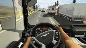 Truck Racer – Android Apps On Google Play The Crippler Cars Video Games Wiki Fandom Powered By Wikia Duty Driver Full Best Driving For Android 3d Car Transport Trailer Truck 1mobilecom Enjoyable Tow Truck That You Can Play Create Selfdriving Trucks Inside Euro Simulator 2 Offroad Police Monster App Ranking And Store Data Annie Image Supertrucksracingjpg Videogame Soundtracks Online Crashes Renault Racing Free Game Pc Youtube Fun Stunt Hot Wheels Sheldon Creed Wins Gold In Offroad Hill Tap