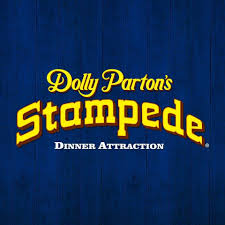 Dolly Parton's Stampede - Home | Facebook 2019 Season Passes Silver Dollar City Online Coupon Code For Dixie Stampede Dollywood Tickets Christmas Comes To Life At Dolly Partons Stampede This Holiday Coupons And Discount Dinner Show Pigeon Forge Tn Branson Ticket Travel Coupon Mo Smoky Mountain Book Tennessee Smokies Goguide Map 82019 Pages 1 32