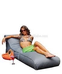 Fatboy Bean Bag Chair Canada by Beach Beanbags Beach Beanbags Suppliers And Manufacturers At