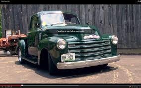Reisinger Custom – Butch's 53 Chevy Pickup Chevy Truck Pro Street 1953 5 Window Pickup Project Has Plenty Of Potential If The Tuckers New 1951 Its A 53 Misfits Midwest Tci Eeering 471954 Suspension 4link Leaf Amazoncom 471953 Usa630 Ii High Power 300 Watt Chevrolet 3100 Slam6 The Six Degrees Dakota Digital Hauling Firewood In My Old Trucks And Tractors In California Wine Country Travel Pics Your Lowered Straight Axel 1947 Present Review Panel Ipmsusa Reviews Either This Red Or Dark Blue Color 3 Love